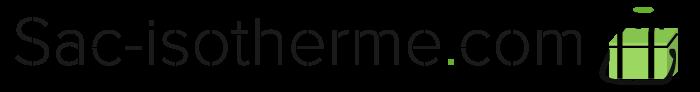 Sac-Isotherme.com